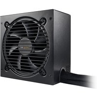 Be Quiet! Pure Power 11 400w Power Supply