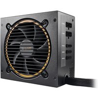 Be Quiet! Pure Power 11 CM 400w Power Supply