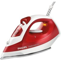 Philips GC1424/40 0.16L Steam Ironing Station