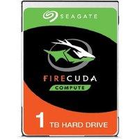 Seagate FireCuda Laptop 1TB Hybrid Hard Drive (SSHD) 2.5