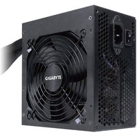 Gigabyte GP-PW400 Power Supply