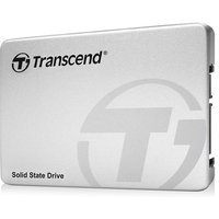 Transcend SSD220 480GB 2.5