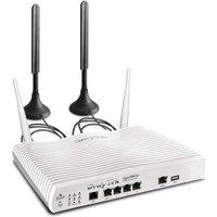 DrayTek Vigor 2862Ln Wireless ADSL/VDSL2 Router with 3G/4G