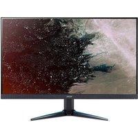 """Acer Nitro VG270K 27"""" 4K IPS Monitor"""