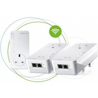Devolo Magic 2 Wifi Whole Home Wifi Kit - 2400mbps