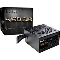 EVGA 450 BR 450W 80+ Bronze PSU