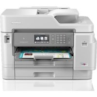 Brother MFC-J5945DW A3 Colour Multifunction Inkjet Printer