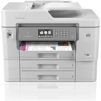 'Brother Mfc-j6947dw A3 Colour Multifunction Inkjet Printer