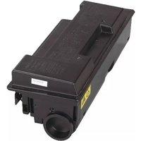 Kyocera TK-3060 Black Toner Cartridge