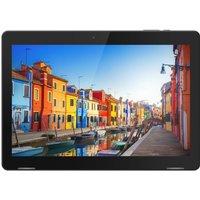 "SURFTAB B10 10"" HD-IPS-display, 32 GB Tablet"