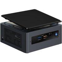 Intel NUC Bean Canyon NUC8i5BEH3 i5 8259U Tall Barebone