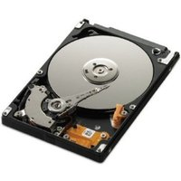 INTERNAL KIT 750GB - 2.5IN 7200RPM SATA RETAIL