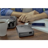 Optoma LV130 LED Ultra-Compact Projector