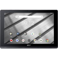 Acer Iconia One 10 B3-A50-K2K9 Tablet