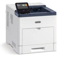 K/VersaLink B600 A4 56ppm Duplex Printer