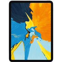Apple iPad Pro 11andquot; 64GB WiFi Tablet - Space Grey