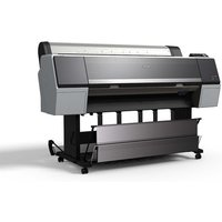 Epson SureColor SC-P8000 STD 44andquot; Colour Large Format Inkjet Printer