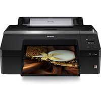 Epson SureColor SC-P5000 STD 240V A2 Colour Large Format Printer