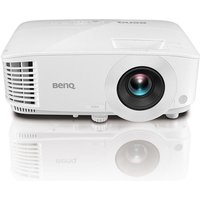 BenQ MX611 Portable DLP XGA Projector