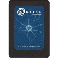 Ortial 480GB SATA III 6Gb/s 2.5 MLC SSD