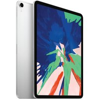Apple iPad Pro 11andquot; 512GB WiFi Tablet - Silver
