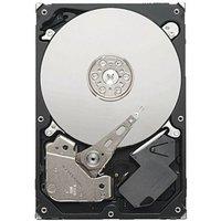 "Seagate 3TB 3.5"" SATA Video Hard Drive"