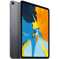 Apple iPad Pro 11andquot; 1TB WiFi Tablet - Space Grey