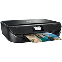 HP Envy 5030 All-in-One Printer + HP 304 BLACK INK