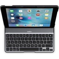 Ultimate Lite iPad Pro9.7/Air 2 keybo sale image