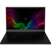 Razer Blade i7 1070 Gaming Laptop, Intel Core i7-8750H 2.2GHz, 16GB DDR4, 512GB SSD, 15.6andquot; 4K Touch, No-DVD, NVIDIA GTX 1070 8GB, WIFI, Webcam, Bluetooth, Windows 10 Home
