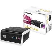 Gigabyte BRIX Mini PC GB-BLCE-4105C Barebone