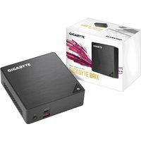 Gigabyte BRIX Mini PC GB-BRi3-8130 Barebone