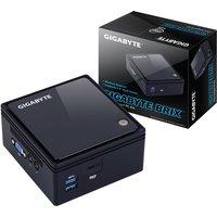 Gigabyte BRIX Mini PC GB-BACE-3160 Barebone