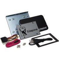 Kingston UV500 240GB 2.5