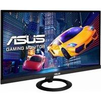 """'Asus Vx279hg 27"""" Full Hd Ips 1ms Gaming Monitor"""