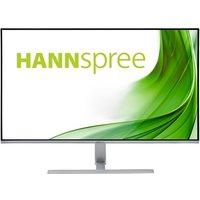 "Image of Hannspree HS 279 PSB 27"" Full HD Monitor"