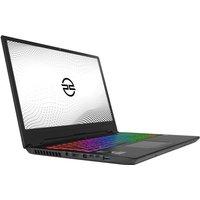 PC Specialist 16andquot; Defiance V TX 2080 Gaming Laptop, Intel Core i7-8750H 2.2GHz, 16GB  2400MHz DDR4, 512GB SSD, 1TB HDD, 16.1andquot; Full HD 144Hz, NVIDIA RTX 2080 Max-Q 8GB, WIFI, Bluetooth, RGB, Windows 10 Home 64 bit