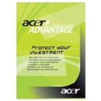 Acer Advantage Aspire One - Extension 3 Year Carry In sale image