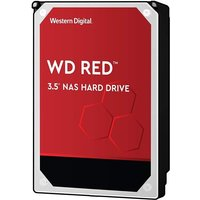 WD Red 4TB 3.5