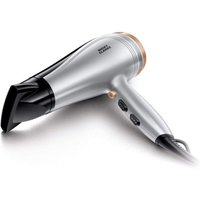 Nicky Clarke NHD190 Hair Therapy 2500W Lightweight Dryer
