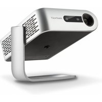Viewsonic M1P WVGA Ultra-Portable LED Projector