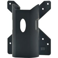 "Image of HANNspree Stand Vesa Bracket 18.5"" - 23.8"""