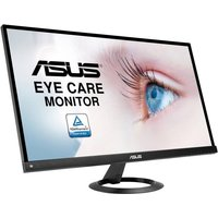 """'Asus Vx279c 27"""" Full Hd Ips Usb-c 75hz Monitor"""