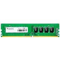 ADATA Premier 4GB 2400MHz (PC4-19200) CL17 DIMM Memory