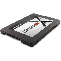 Integral 240GB UltimaPro X SATA III 2.5'' SSD
