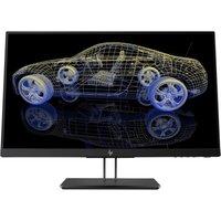 "HP Z23n G2 23"" Full HD IPS Monitor"