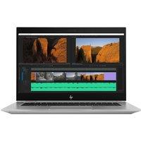 HP ZBook Studio G5 i7-8750H 16GB 512GB SSD Quadro P1000 Win10 Pro Mobile Workstation