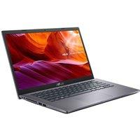 Asus X409UA-EK035T Core i3 4GB 256GB SSD 14
