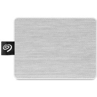 Ssd External 500gb One Touch Ssd Usb3 Wht