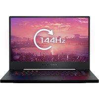 ASUS ROG Zephyrus M Intel i7-9750H Nvidia RTX 2060 16GB 512GB SSD 15.6andquot; Gaming Laptop